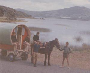 Ireland_July_1966