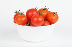 bowl_toms
