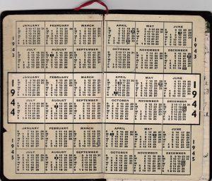 diary_1944